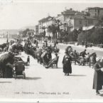 collection-de-cartes-postales-ancienne-menton-copie-2