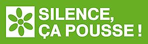 silence_ca_pousse_logo