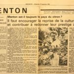 article-17-09-1978