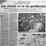 article-23-08-2000