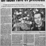 article-27-02-2003