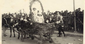 carnavalmentonnais