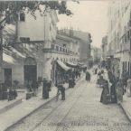 cartes-postales-anciennes-original-32