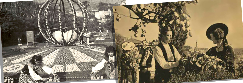 defile1-historique-citronneraie-menton-mazet