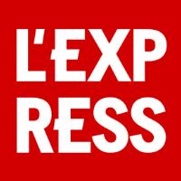 lexpress_fb