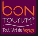 logo-bon-tourisme