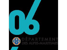 logo-conseil-general-06