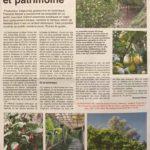 pays-des-alpes-maritimes-07-01-2015
